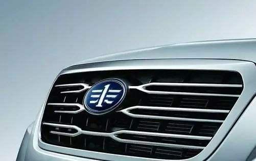 又一国产SUV遭淘汰,曾月销八千台风光无限,如今10万却只卖13台