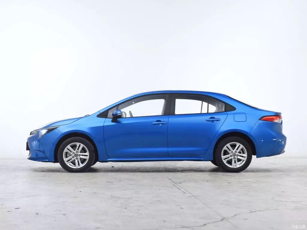 五月上市这么多新车,这四款车才是你们想要的!