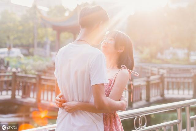 如何挽回失去的爱情,才能让前任主动挽回你