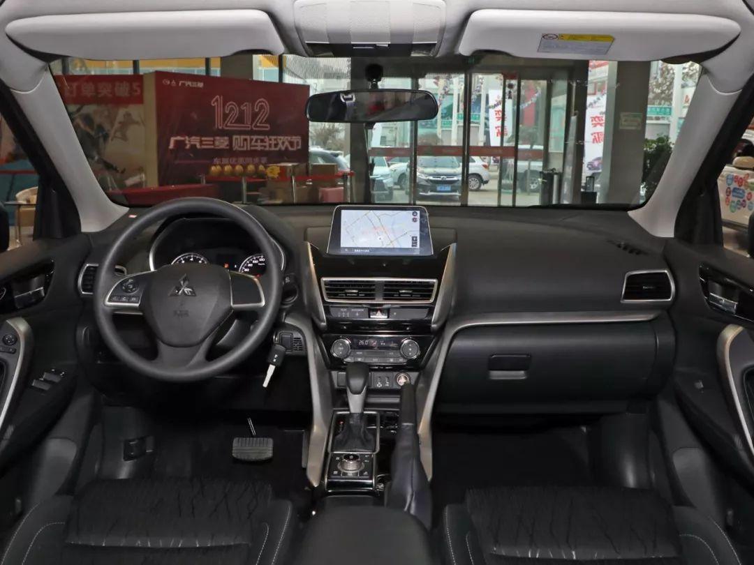15万预算买合资SUV,很多年轻人都在纠结这2款!