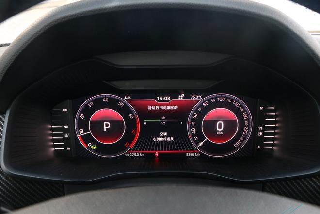 做好SUV战略布局 试驾斯柯达科迪亚克GT、柯珞克