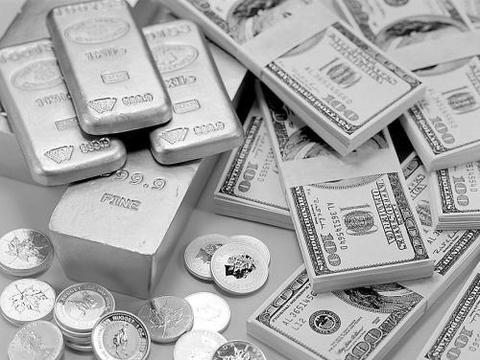 油价上涨害苦了白银矿商?这或许是好事!白银价格正在加速爆发