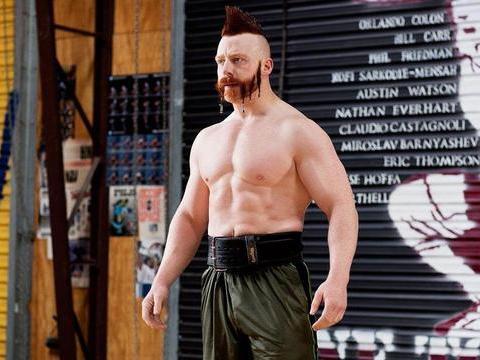 当WWE一线冠军最快需要几秒?胡克霍根用21秒,可有人却只用8秒