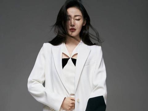 扒圈小料:张天爱、李易峰、那英、李子峰、王源、萧亚轩