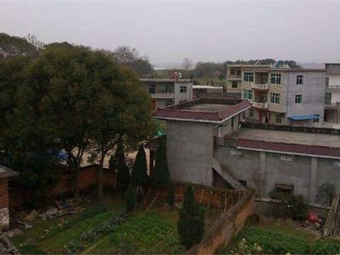 漳州10大最美的村落,众多的名胜古迹,优美的自然环境
