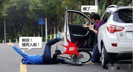 开车几大坏习惯,稍不留神将酿成大错,你中招了吗?!