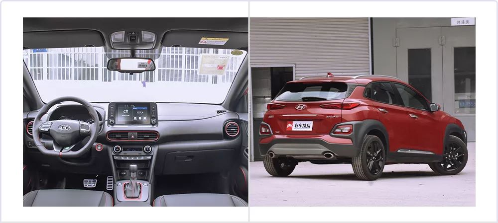 15万落地,这4款合资SUV开上一台,你就是街上最靓的仔!