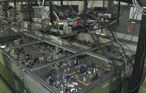 日本东京大学在量子计算机小型化技术上取得新突破