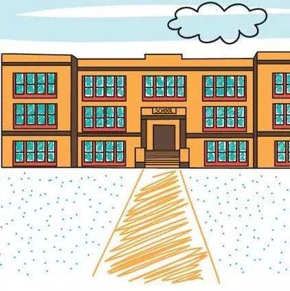 兴宁二中招生地段划分征求意见 其他学校划分出炉