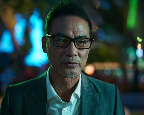 《破冰行动》李维民在试探崔振江吗?为什么不跟谭思和直接沟通?