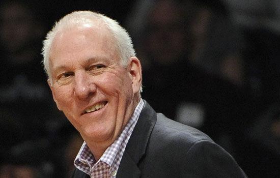 大学名帅多诺万,却在NBA遭遇滑铁卢,盛名之下只是菜鸟