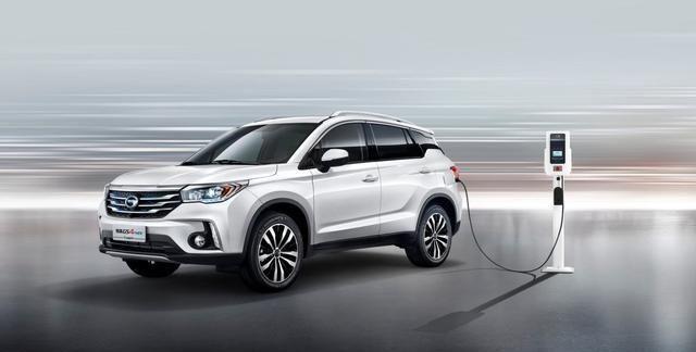 路咖与车:名爵将推新插电混动SUV 靠什么打动消费者?