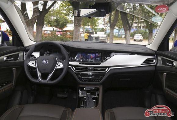 便宜又好看,5款最热销国产小型SUV优惠出炉,价格低至4.59万起