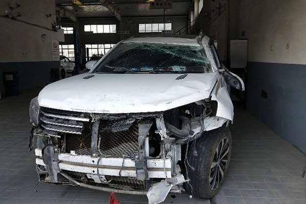 长安汽车整体销量下滑,汽车问题频发,车主:质量堪忧