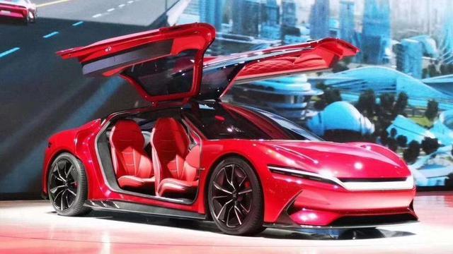 路咖评:5款新产品推出 解读比亚迪2019新车计划