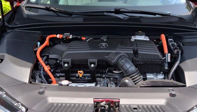 别只惦记BBA,这款日系豪车8S多破百,20万动力比X1还强