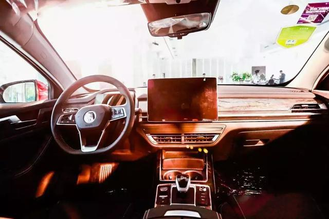 鏖战A级纯电动轿车市场,得A级车市场者得天下