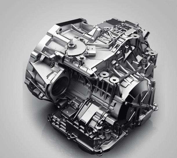 全球汽配供应商巨头们,分别都是凭借哪些零配件发家致富呢?