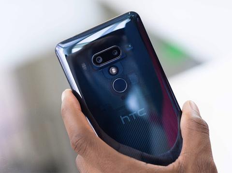 HTC继续押宝虚拟现实产业,新款VR设备将于CES 2019发布!