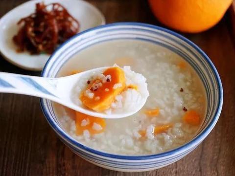 进入小满,肠胃喜热不喜冷,早餐这食谱比豆浆更养胃,多吃还不胖