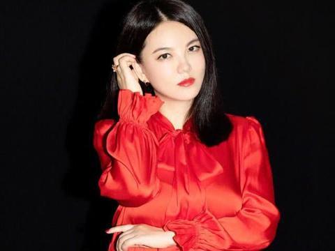 沈梦辰转发李湘动态宣传,网友发现小细节:怎么没有主持人谢娜
