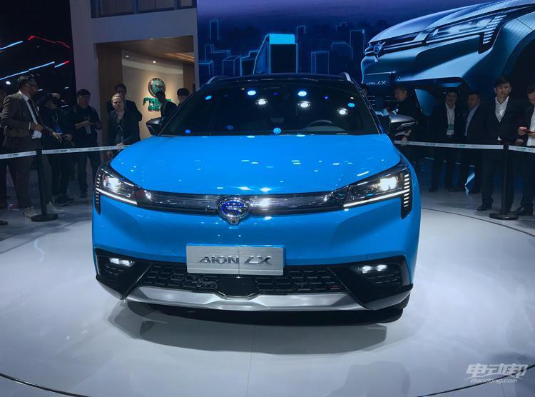 2020年广汽、小鹏等厂家推出续航600km电动车,或将取代燃油车