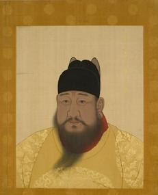朱瞻基是一代明君,朱棣最疼爱的孙子,为什么人们称他蟋蟀皇帝