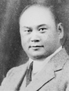 爱国将领杨杰:中国共产党的忠实朋友