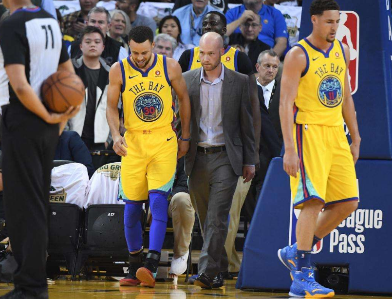 NBA本赛季六大超值合同:韦德240万排第三,榜首拿底薪却价值千万
