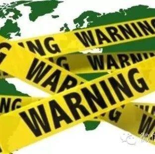 多名中国留学生遭恶意袭击,在外一定多加注意!