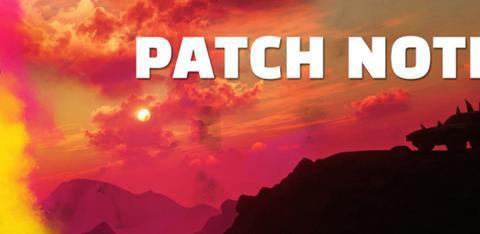 《狂怒2》发售首日遭破解,Bethesda移除Steam版的D加密