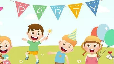 为什么公立幼儿园很少有虐童事件?