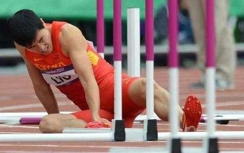 曾经世界冠军刘翔,现在做什么工作?看完让人心酸