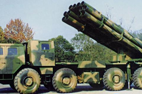 远程火箭炮一发80万,为何不派战机执行远火任务?专家:4点原因