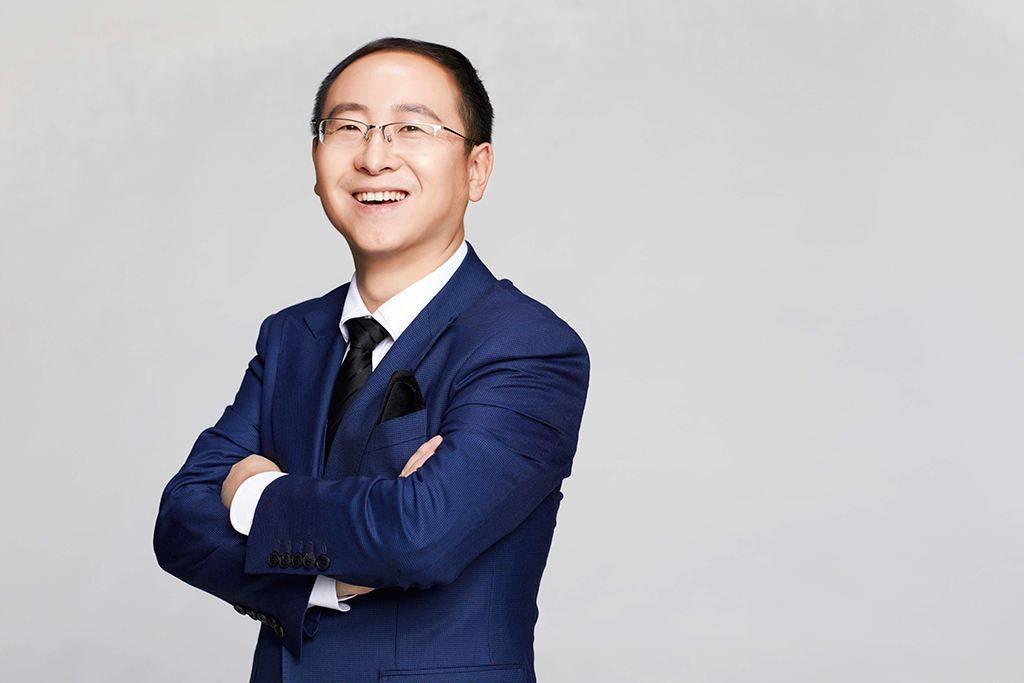 贵阳数博会前夕,贵州人陈罡和他的马蜂窝完成新一轮2.5亿美元融资