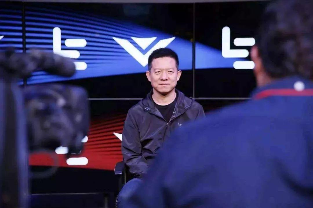 中国汽车行业智商税简史