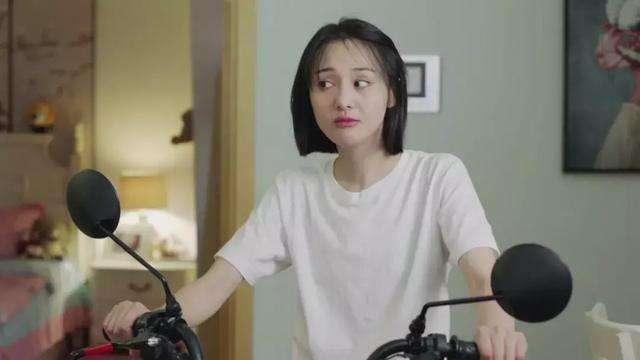 新版《倩女幽魂》造型预定!继王祖贤杨幂刘亦菲后,她的压力很大