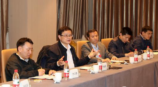 北青:李毓毅不再担任中国足协副主席