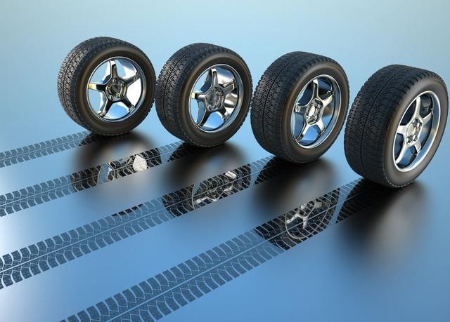 无论是新车旧车,一定要经常保养这三个地方?增加汽车寿命和动力