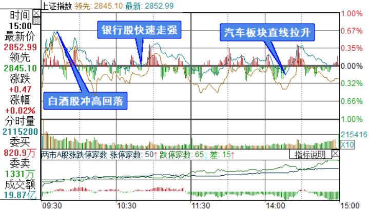 http://www.dibo-expo.com/shehuiwanxiang/887813.html