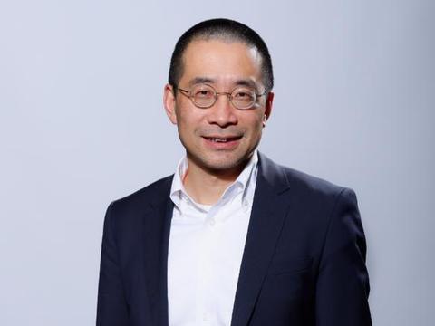 """施耐德电气尹正:智能制造需要硬技术更需要""""软""""知识"""
