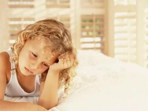 社交媒体上的网络暴力会加剧睡眠不足和抑郁的症状