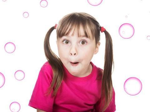 小女孩皮肤黑怎么改善 三个小妙招轻松解决问题