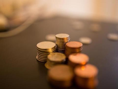 即便你躲过了庞氏骗局,你也躲不过现金贷
