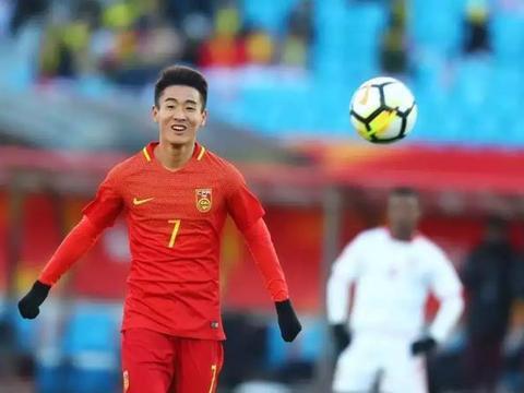 2022世界杯宣布不扩军,中国足球天亮了?