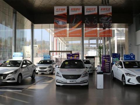 4S店对于试驾车辆的客户,有驾龄满一年的要求,这做法合适吗?