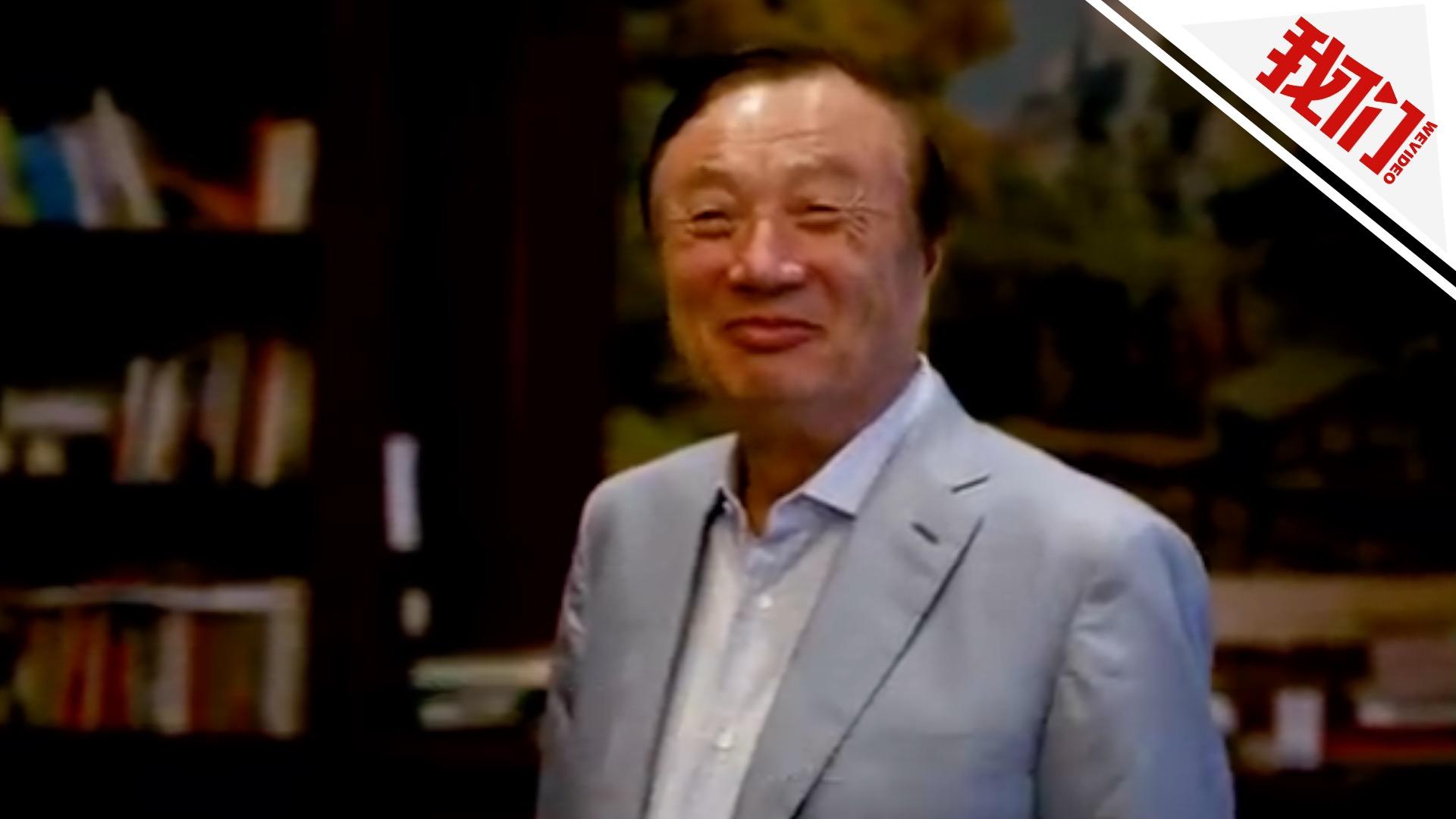 http://www.hljold.org.cn/shehuiwanxiang/97515.html