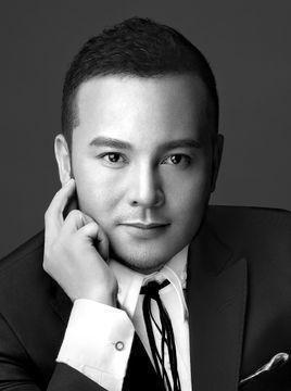 中国造型师鼻祖,曾为刘亦菲打造神仙妆容,现在竟开起了淘宝店?