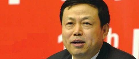 中国移动首次承认今年会发5G牌照 杨杰曝4G用户减少原来是这个原因