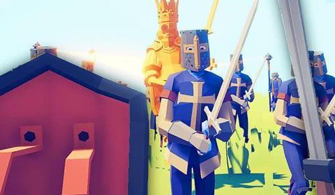 Steam4月热销榜出炉,国产恐怖游戏上榜,玩家:G胖店长推荐?